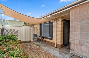 Picture of 5/105 Ledger Road, Beverley SA 5009