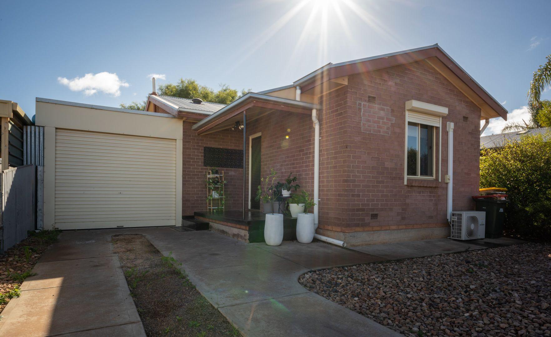 36 Heward Street, Whyalla Norrie SA 5608, Image 1