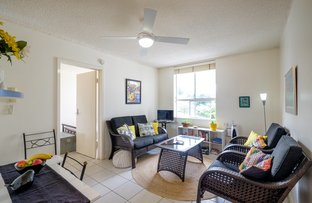 Picture of 14/134 Hardgrave Road, West End QLD 4101