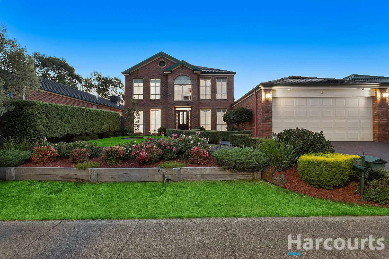 94 Stockdale Way, Mill Park VIC 3082, Image 0