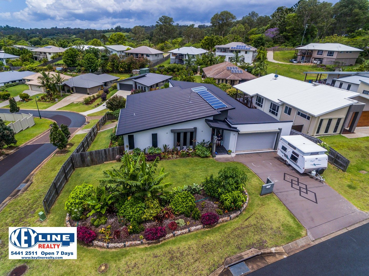 1 Charlton Court, Burnside QLD 4560, Image 0