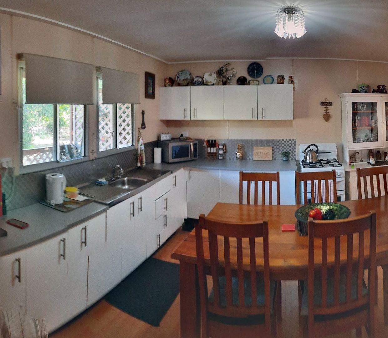 203 Paddys Creek Rd, Millmerran QLD 4357, Image 1