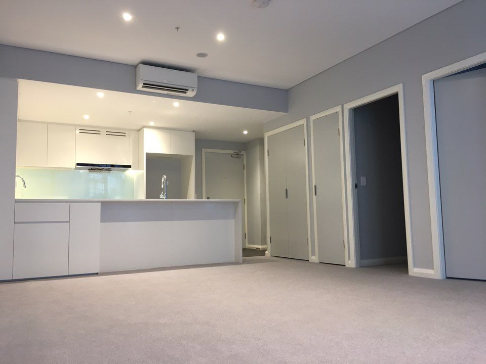 203/5 Wentworth Place, Wentworth Point NSW 2127, Image 1
