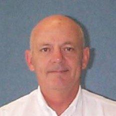 Norman Crisp, Sales representative