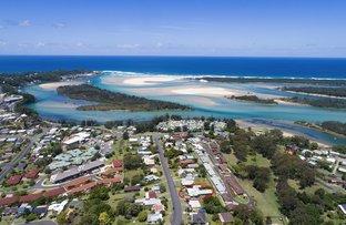 21 Seaview St, Nambucca Heads NSW 2448