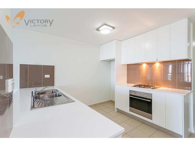 701/120 James Ruse Drive, Rosehill NSW 2142, Image 2