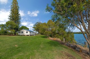 Picture of 237 Chatsworth Island Road, Chatsworth NSW 2469