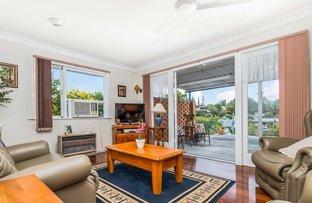 Picture of 12 Burrabirra  Street, Mount Gravatt East QLD 4122