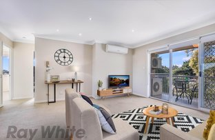 Picture of 4/64 Junction Road, Clayfield QLD 4011
