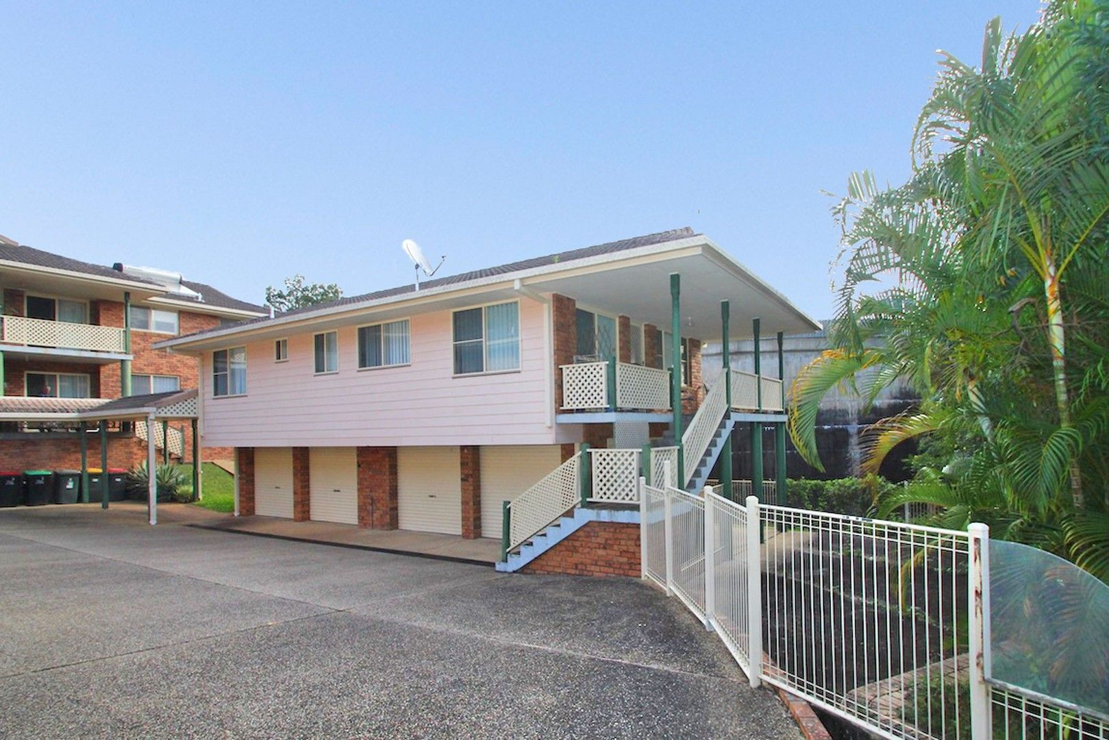 6/44 Roderick Street, Maclean NSW 2463