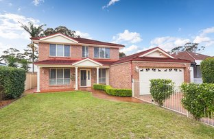 Picture of 17 Daphne Street, Caringbah South NSW 2229