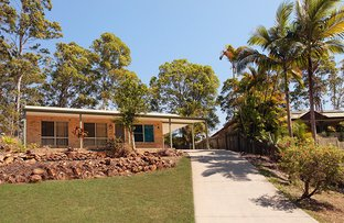 61 Huntingdale Drive, Nambour QLD 4560