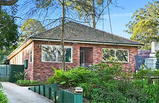 Picture of 3 Eastbourne Avenue, Wahroonga NSW 2076