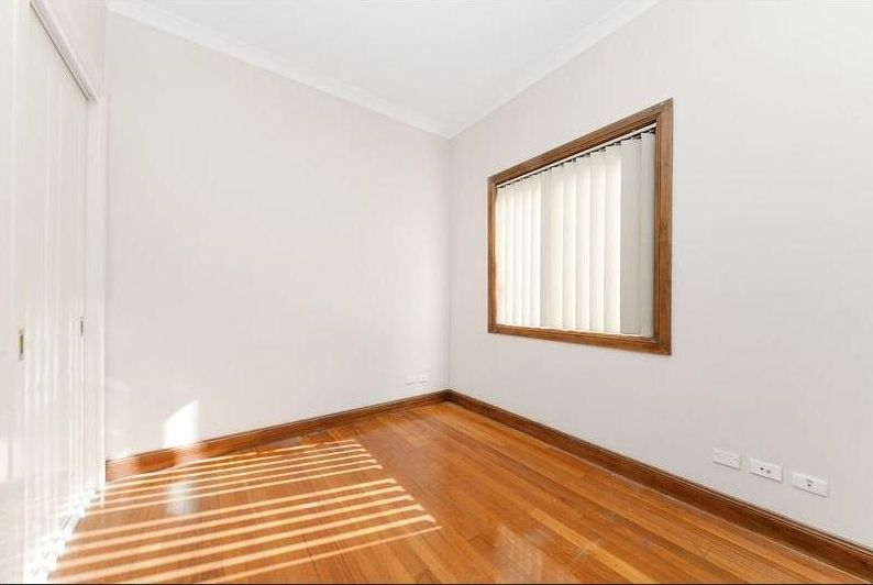 90 Prince Edward Street, Malabar NSW 2036, Image 2