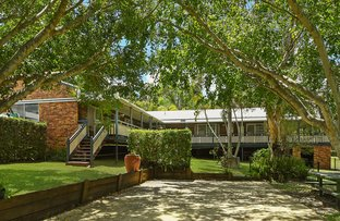 Picture of Camp Mountain QLD 4520