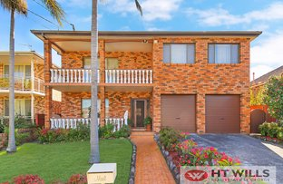 Picture of South Hurstville NSW 2221