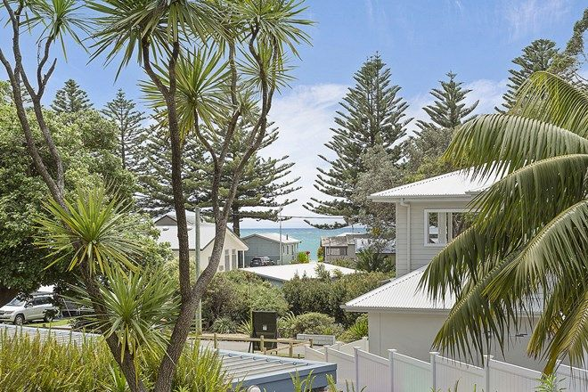 Picture of 1/3 O'Keefe Place, KIAMA NSW 2533