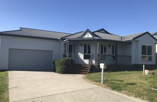 Picture of 40 George Street, Kilmore VIC 3764