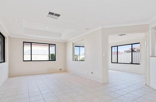 Picture of 36 Fairbairn Road, Coogee WA 6166