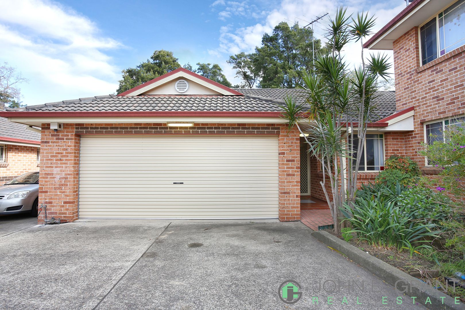 3/82-90 Wellington Road, Chester Hill NSW 2162, Image 0