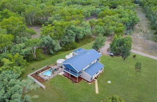 Picture of 40 Monmouth Road, Chinchilla QLD 4413