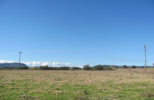 """Picture of """"Jethana""""/Lot 3,12 Halford Drive, Holbrook NSW 2644"""