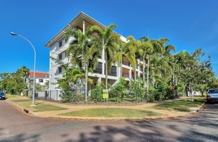 Picture of 10/2 Poinciana Street, Nightcliff NT 0810