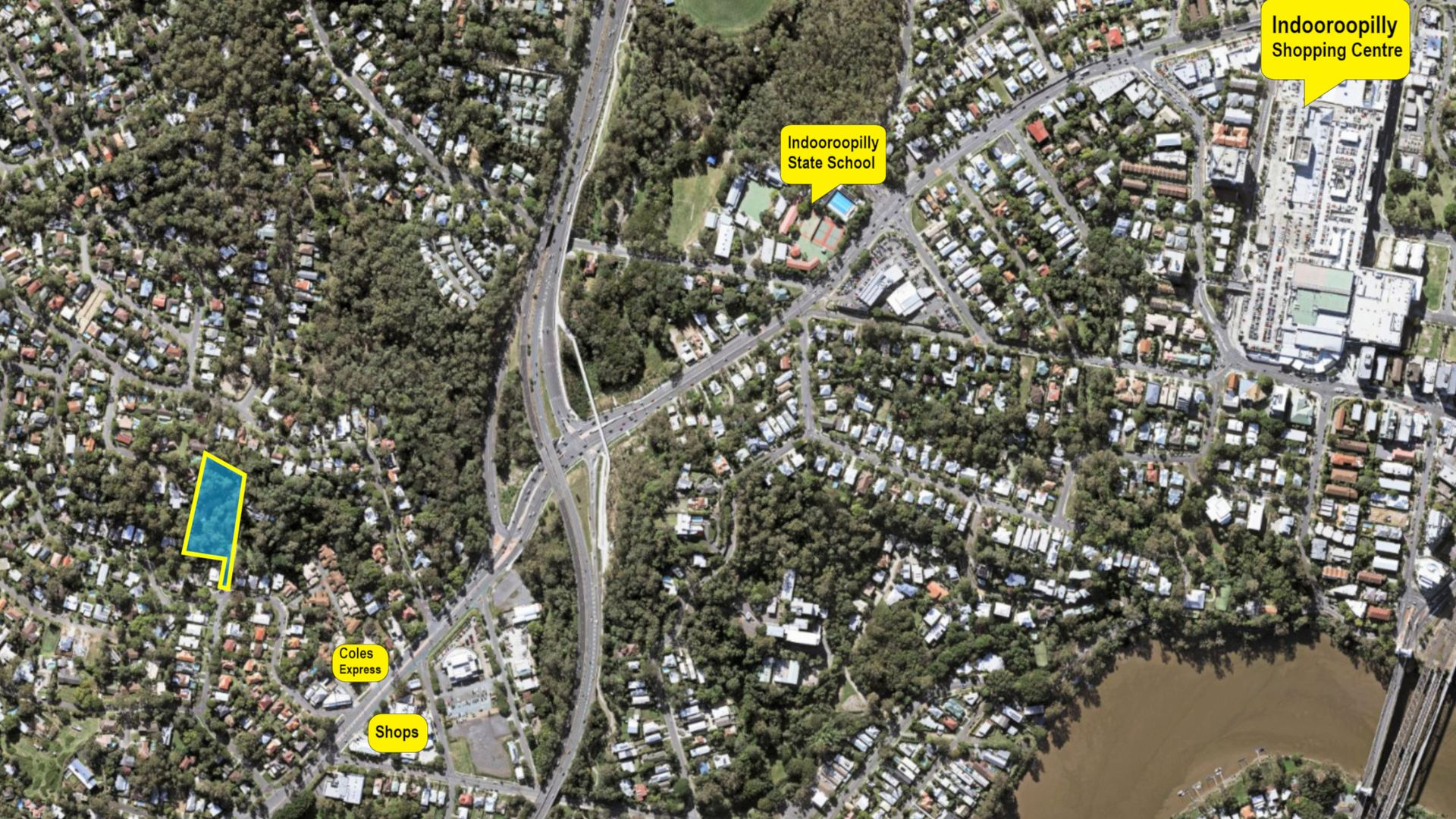 59 Moordale Street, Chapel Hill QLD 4069, Image 2