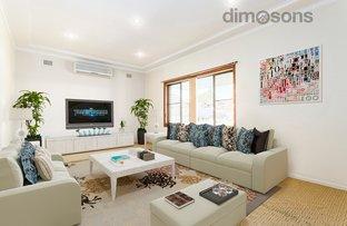 3 Denise Street, Lake Heights NSW 2502
