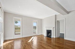 Picture of 2/454 Oxford Street, Paddington NSW 2021