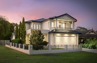 Picture of 11 Percival  Road, Caringbah South NSW 2229