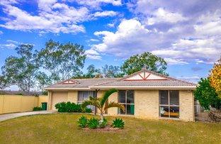 9 Edgemount Court, Oxenford QLD 4210