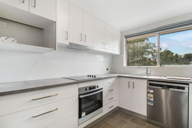 Picture of 7/30 The Avenue, CORRIMAL NSW 2518
