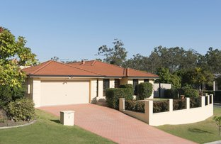 3 Currumbin Place, Carindale QLD 4152