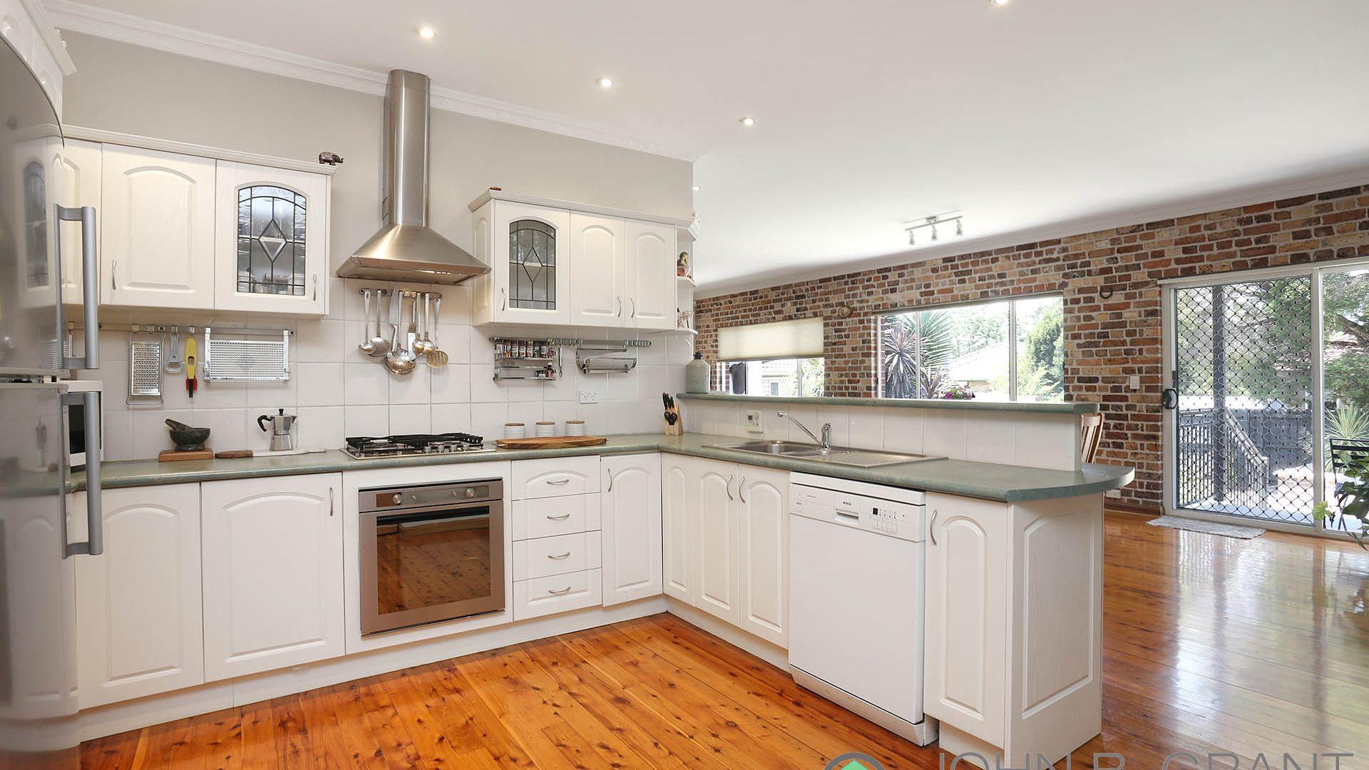 31 Goonaroi Street, Villawood NSW 2163, Image 2