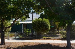 Picture of 52 Ash Street, Barcaldine QLD 4725