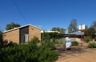 Picture of 185 Hare Street, Piccadilly WA 6430