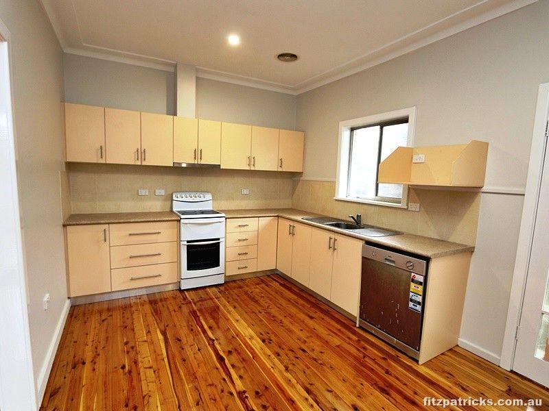 65 Main Street, Lake Albert NSW 2650, Image 1
