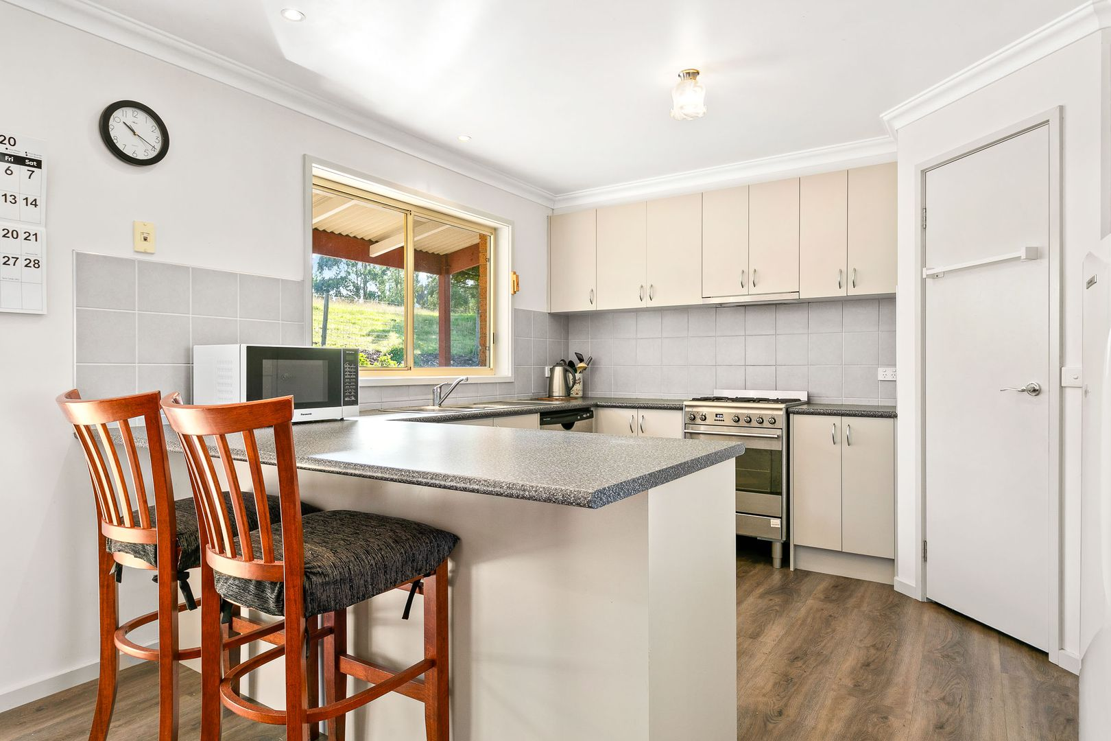 17 Wells Road, Childers VIC 3824, Image 2