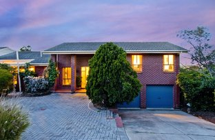 5 Le Hunte Street, Seaview Downs SA 5049