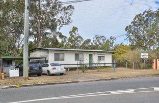 Picture of 74 FIONA Street, Bellbird Park QLD 4300