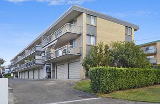 Picture of 7/32 Julia Street, Wavell Heights QLD 4012