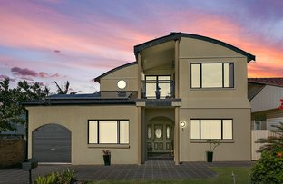 Picture of 1 Adelaide Place, Shellharbour NSW 2529