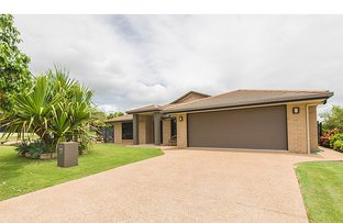 12 Laird Avenue, Norman Gardens QLD 4701
