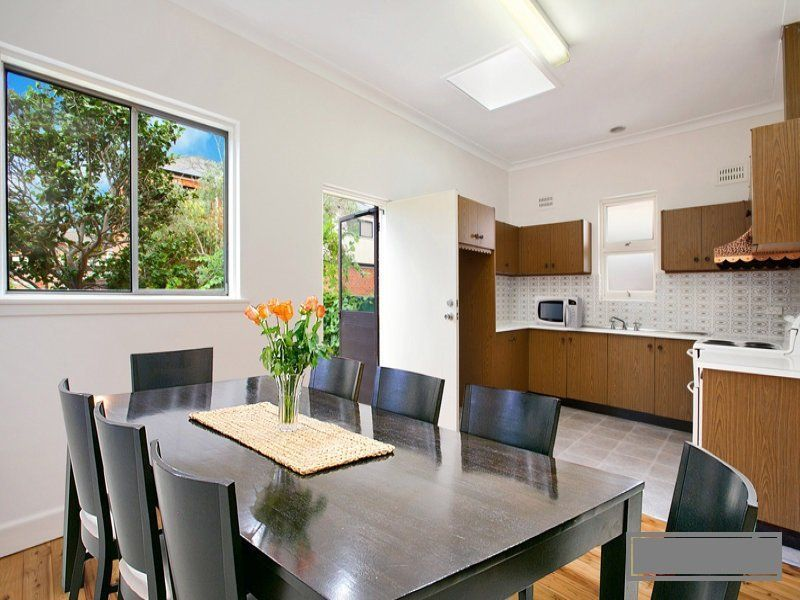 320 Great North Road, Abbotsford NSW 2046, Image 2