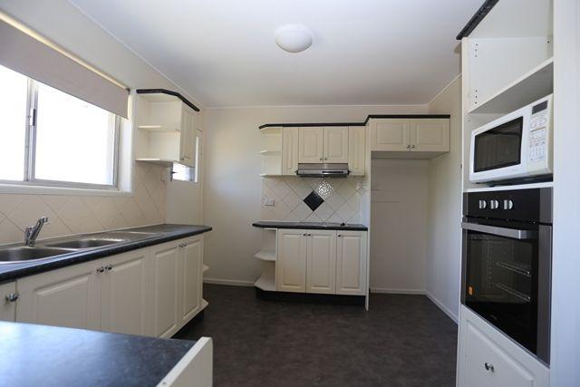 46 Scherger Street, Moorooka QLD 4105, Image 0