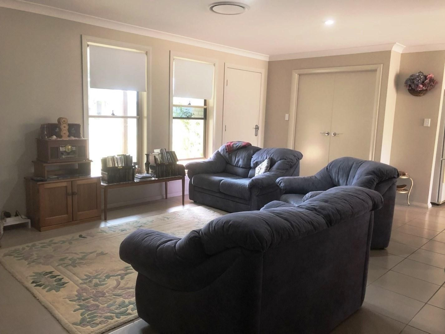 34 Cameron Street, Chinchilla QLD 4413, Image 2