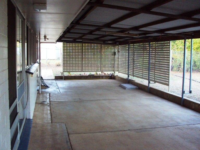 7 Tristana Court, Greenvale QLD 4816, Image 2