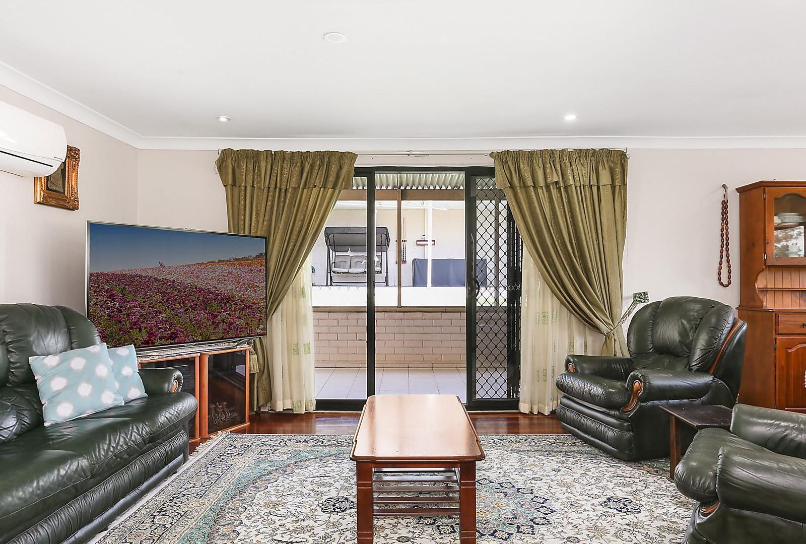 89 Bayview Street, Bexley NSW 2207, Image 1