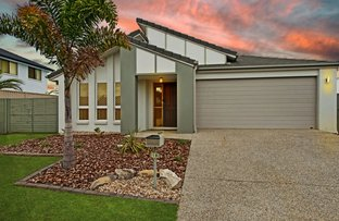 Picture of 18 Parkway Crescent, Murrumba Downs QLD 4503